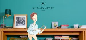 https://www.misspompadour.de/produkt-kategorie/anna-von-mangoldt/