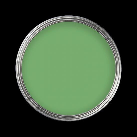 anna_von_mangoldt-kreidefarbe-absinth-046