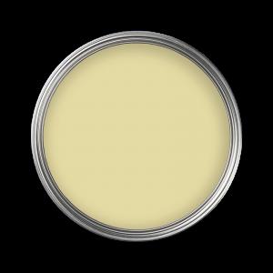 anna_von_mangoldt-kreidefarbe-agrimony-69