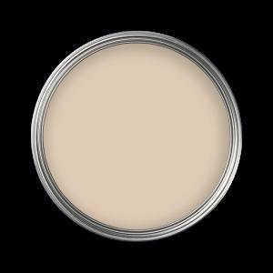 anna_von_mangoldt-kreidefarbe-apricot-173