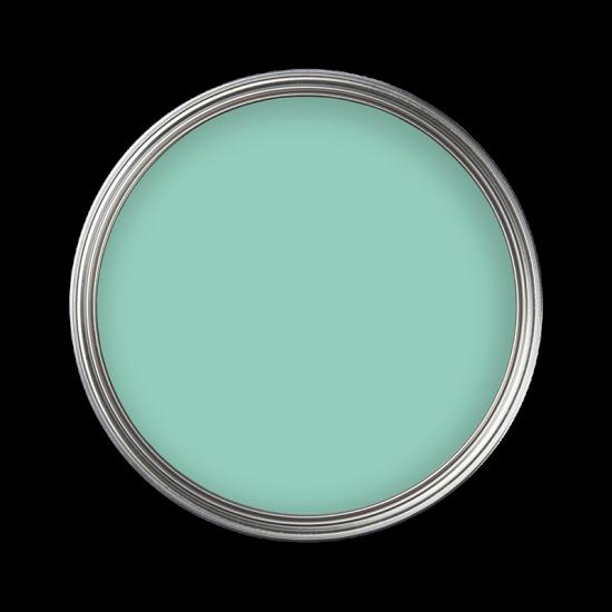 anna_von_mangoldt-kreidefarbe-aqua-49