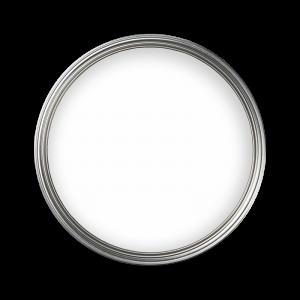 anna_von_mangoldt-kreidefarbe-bianca-01