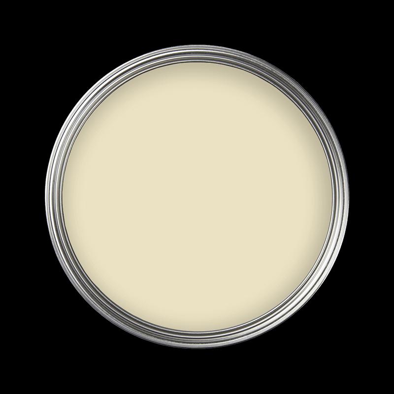 anna_von_mangoldt-kreidefarbe-candela-70