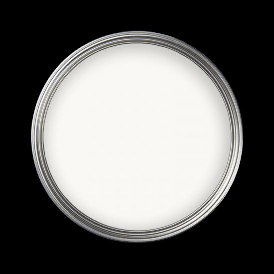 anna_von_mangoldt-kreidefarbe-carmelia-142