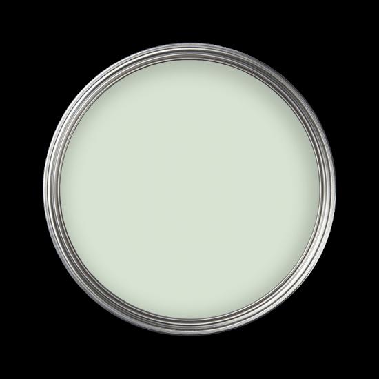 anna_von_mangoldt-kreidefarbe-ceylon-31