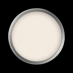 anna_von_mangoldt-kreidefarbe-chanelle-91
