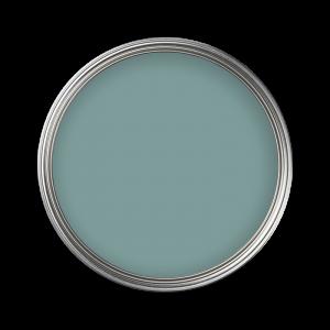 anna_von_mangoldt-kreidefarbe-ganga-059