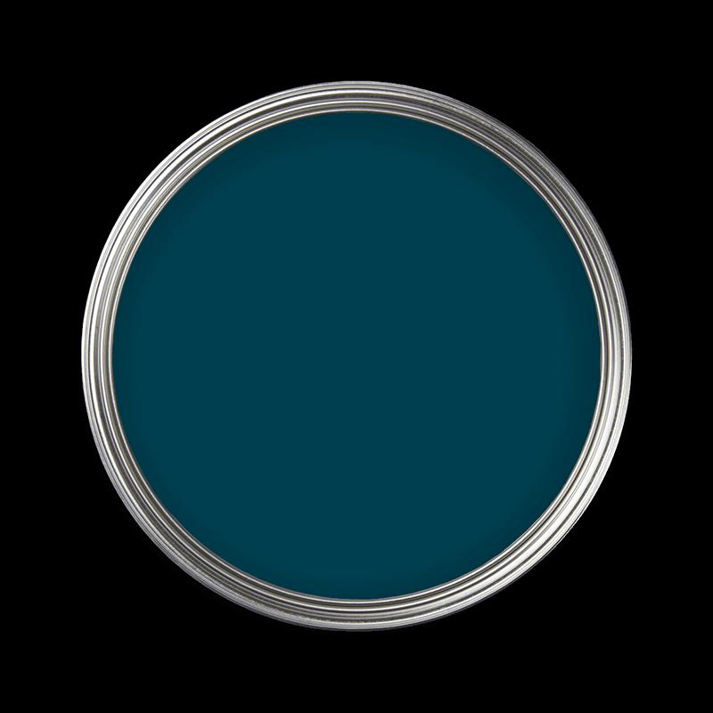 anna_von_mangoldt-kreidefarbe-giovanni-029