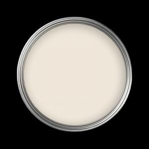 anna_von_mangoldt-kreidefarbe-granada-71