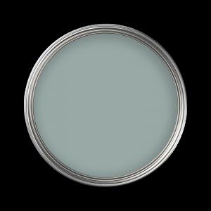 anna_von_mangoldt-kreidefarbe-gustav-64