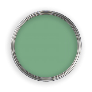 anna_von_mangoldt-kreidefarbe-hope-045