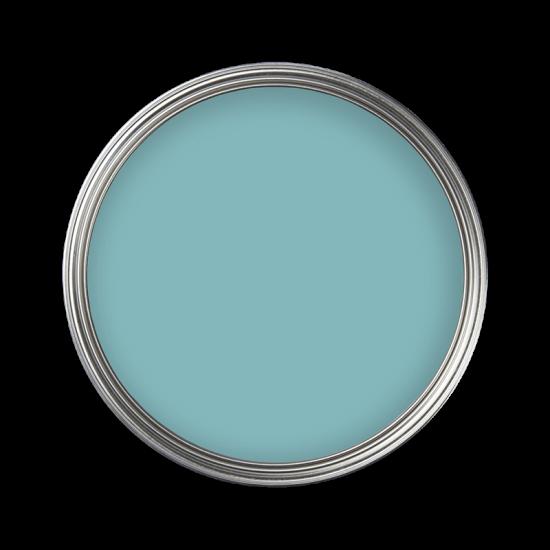 anna_von_mangoldt-kreidefarbe-indian-ocean-67