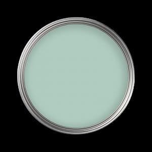 anna_von_mangoldt-kreidefarbe-ipanema-51