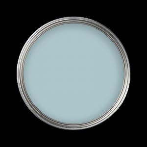 anna_von_mangoldt-kreidefarbe-jim-jim-63
