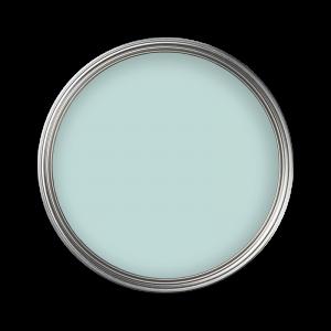 anna_von_mangoldt-kreidefarbe-karenina-53