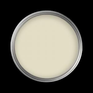 anna_von_mangoldt-kreidefarbe-loreley-154