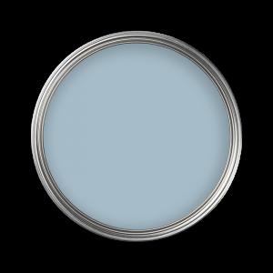 anna_von_mangoldt-kreidefarbe-madrai-133
