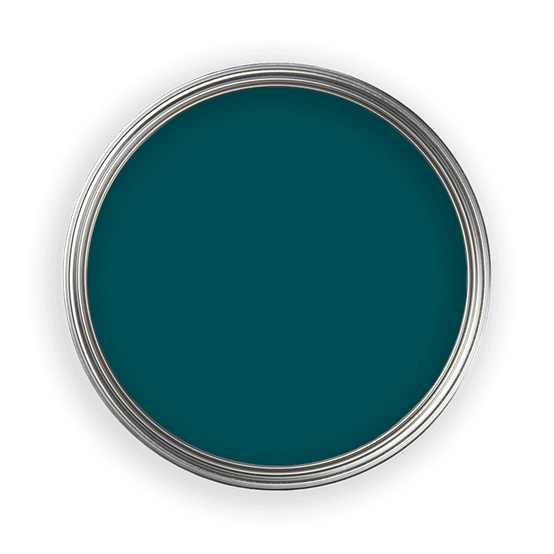 anna von mangoldt maharaja kreidefarbe miss pompadour. Black Bedroom Furniture Sets. Home Design Ideas