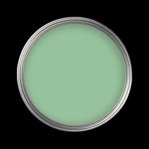 anna_von_mangoldt-kreidefarbe-maravilha-42
