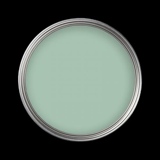 anna_von_mangoldt-kreidefarbe-margarete-166