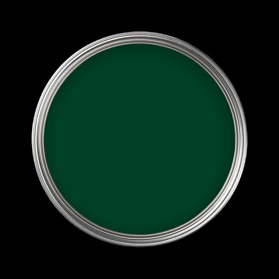 anna_von_mangoldt-kreidefarbe-matisse-151