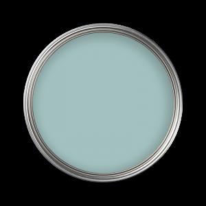 anna_von_mangoldt-kreidefarbe-niagara-55