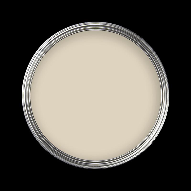 anna_von_mangoldt-kreidefarbe-rococo-153