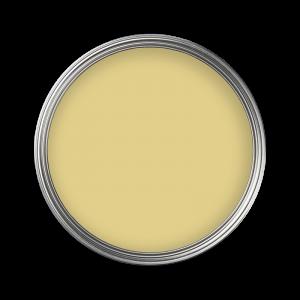 anna_von_mangoldt-kreidefarbe-salem-147