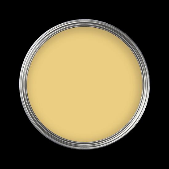 anna_von_mangoldt-kreidefarbe-sanssouci-78