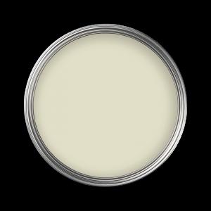 anna_von_mangoldt-kreidefarbe-santorini-48