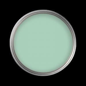 anna_von_mangoldt-kreidefarbe-tender-44