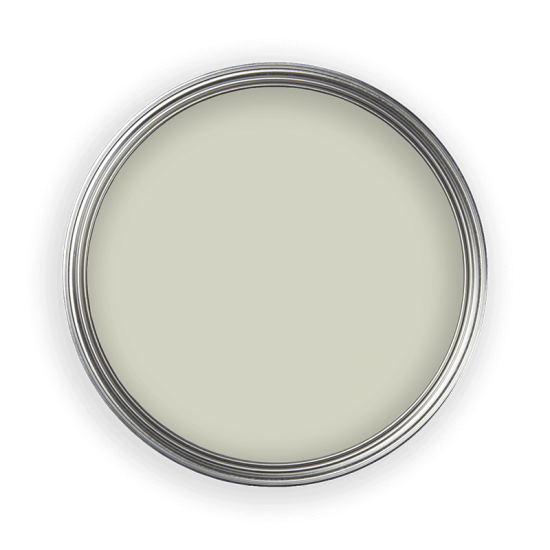anna_von_mangoldt-kreidefarbe-thonga-106