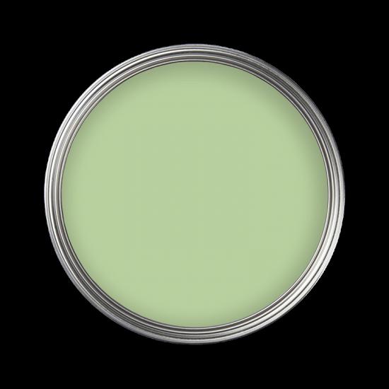 anna_von_mangoldt-kreidefarbe-tinkerbell-43