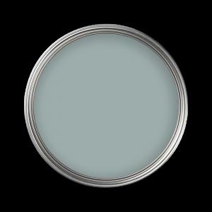 anna_von_mangoldt-kreidefarbe-understatement-167