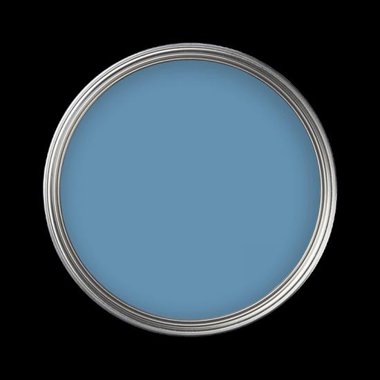 anna_von_mangoldt-kreidefarbe-uppsala-74