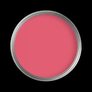 anna_von_mangoldt-kreidefarbe-basma_272