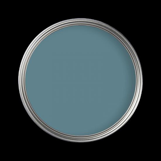 anna_von_mangoldt-kreidefarbe-favory_240