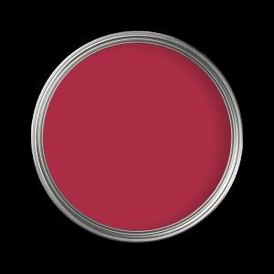 anna_von_mangoldt-kreidefarbe-filou_274