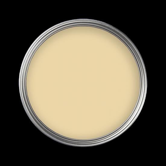 anna_von_mangoldt-kreidefarbe-sahara-79