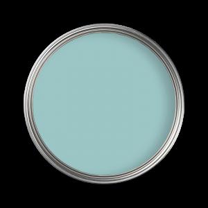 anna_von_mangoldt-kreidefarbe-swing_275