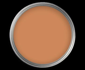 anna_von_mangoldt-misspompadour-kreidefarbe-antilope-102