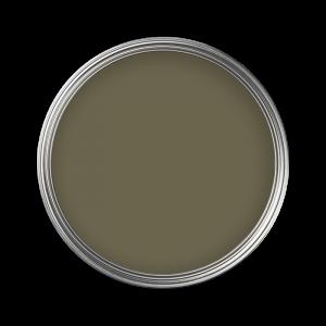 anna_von_mangoldt-misspompadour-kreidefarbe-benjamin-148