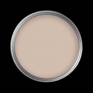 anna_von_mangoldt-misspompadour-kreidefarbe-bridget-jones-149