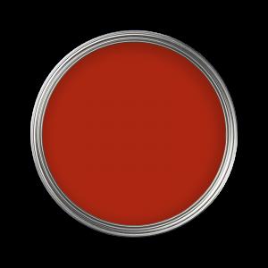 anna_von_mangoldt-misspompadour-kreidefarbe-bullerburry-107