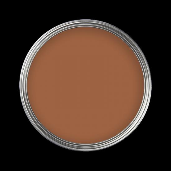 anna_von_mangoldt-misspompadour-kreidefarbe-cacao-104