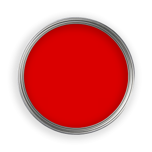 anna_von_mangoldt-misspompadour-kreidefarbe-carmen-021