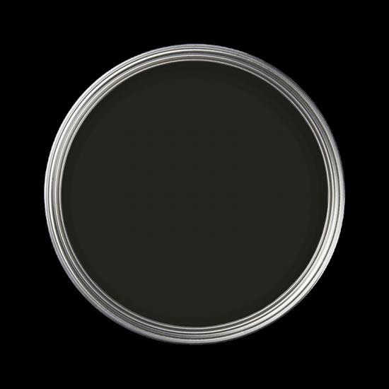 anna_von_mangoldt-misspompadour-kreidefarbe-chaplin-180