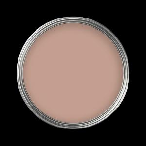 anna_von_mangoldt-misspompadour-kreidefarbe-cosy-161