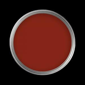 anna_von_mangoldt-misspompadour-kreidefarbe-courage-177