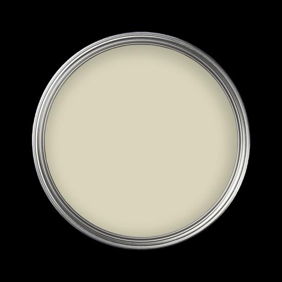 anna_von_mangoldt-misspompadour-kreidefarbe-djamilia-179